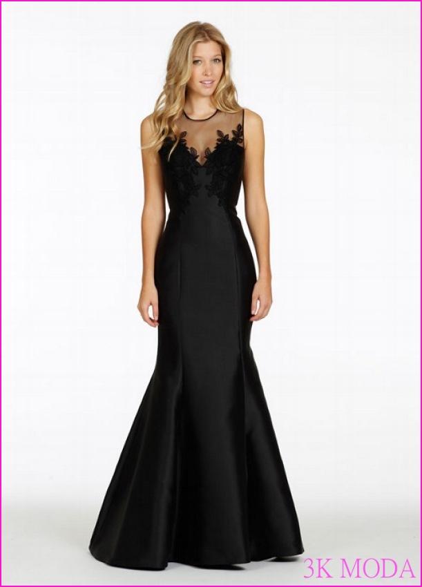 fa43e1e5e076b abiye elbise modelleri ve fiyatları gittigidiyor Archives - 3k Moda ...
