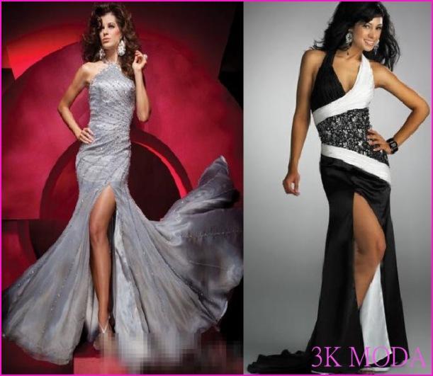 dres-bayan-uzun-yirtmacli-abiye-elbise-modelleri.jpg