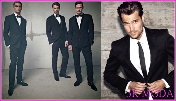 Erkek-takım-elbise-modelleri.jpg