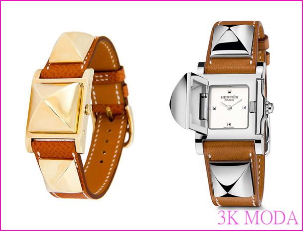 Hermes-Medor-2015-Saat-Modelleri-4.jpg