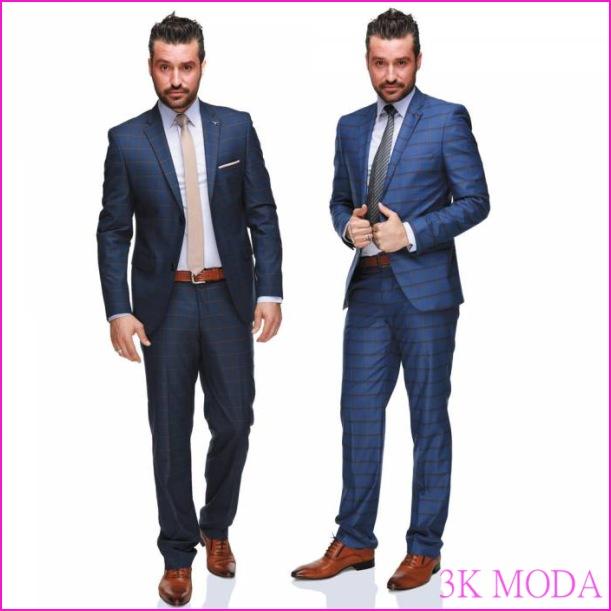 İtalyan Erkek Takım Elbise Modelleri 2016_1.jpg