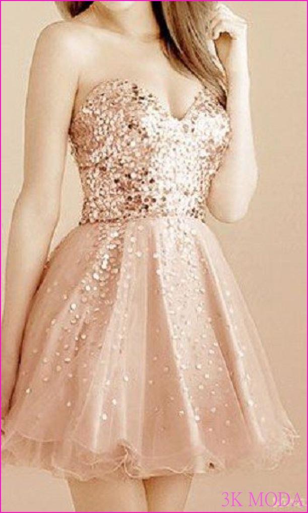 ... Kısa Abiye Elbise Modelleri » Kısa Abiye Elbise Modelleri 1015-2016