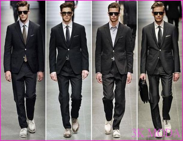 kisa-erkekler-icin-takim-elbise-modelleri-2.jpg