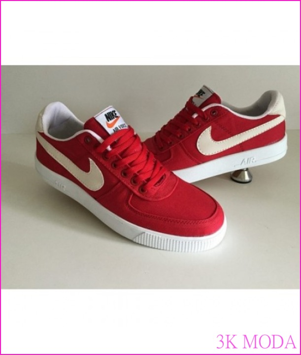 Nike air force 1 mid barbatesti model casual