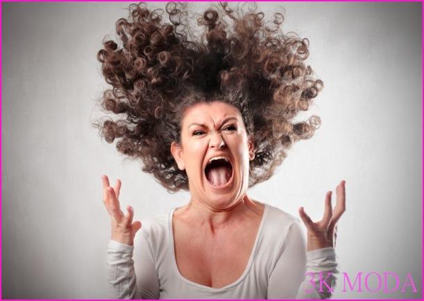 Sağlıklı Hayatın Temel Gereksinimi: Öfke Kontrolü