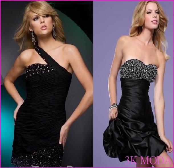 swarovski-tasli-bayan-mini-siyah-elbise-modelleri.jpg