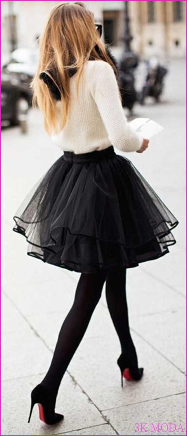 Tül-Etekli-Elbise-Modeli.jpg
