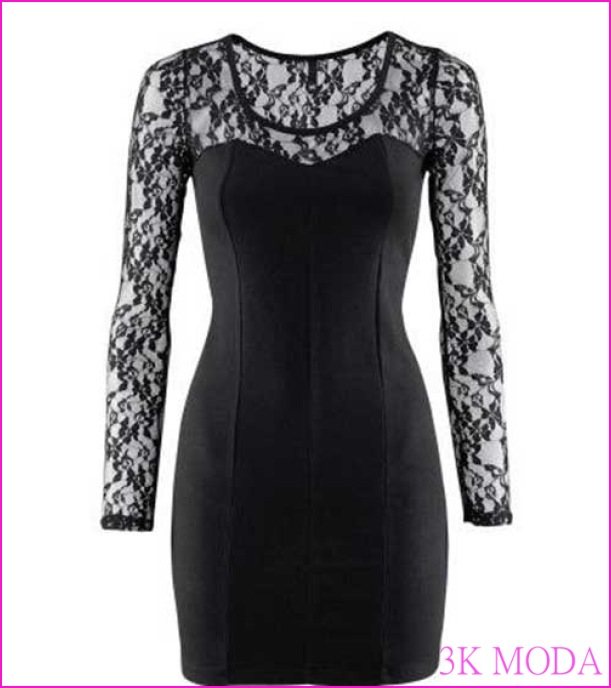 Tül-Kollu-Siyah-Abiye-Elbise-Modeli.jpg