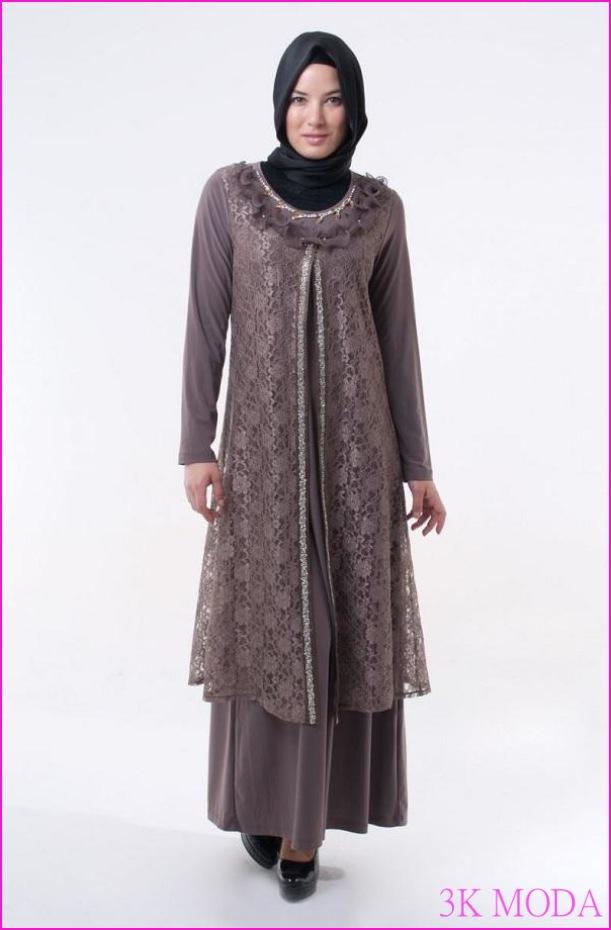 9adbfe953f472 ucuz tesettür giyim Archives - 3k Moda | Diyet Tadında Moda Keyfi