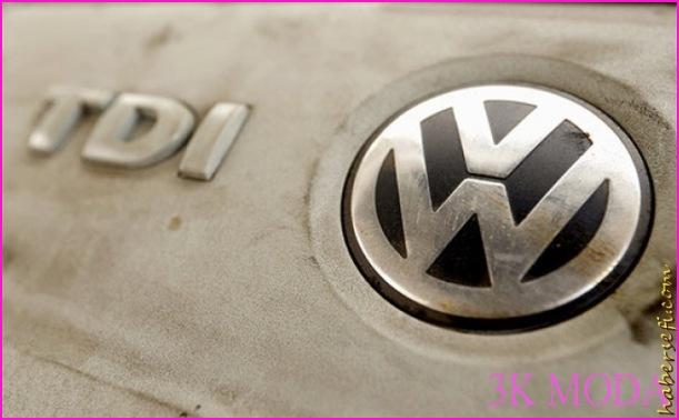 """Volkswagen Dizel Araçlarında """"defeat device""""_7.jpg"""