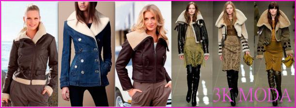 2014-2015-Sonbahar-Kış-Bayan-Ceket-Modası-2.jpg
