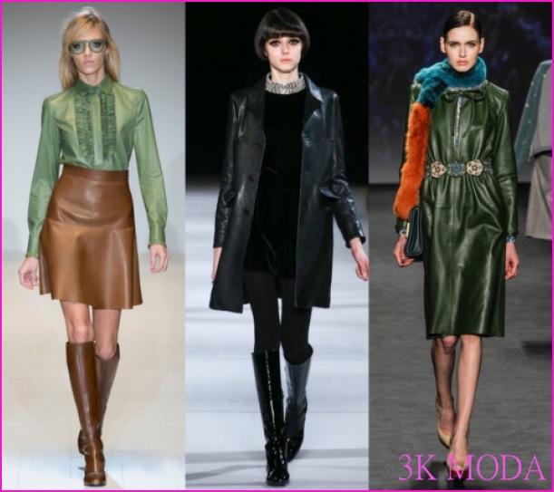 2015-kış-modası-giysileri.jpg