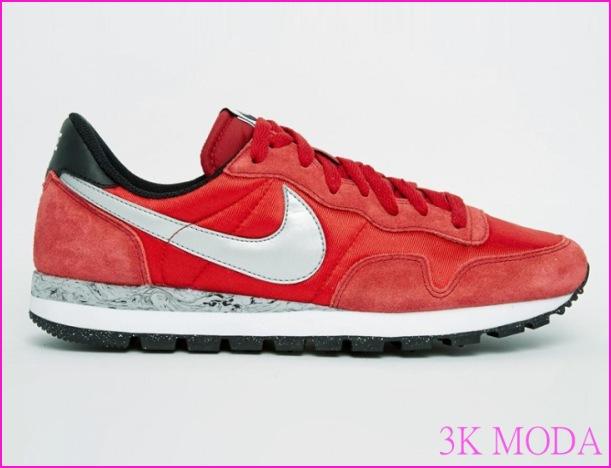 2015-ve-2016-En-Güzel-Erkek-Spor-Ayakkabı-Modelleri-Men-Sports-Shoes-8-728x557.jpg