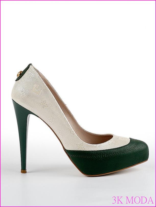 2016-Bayan-ayakkabı-modası.jpg