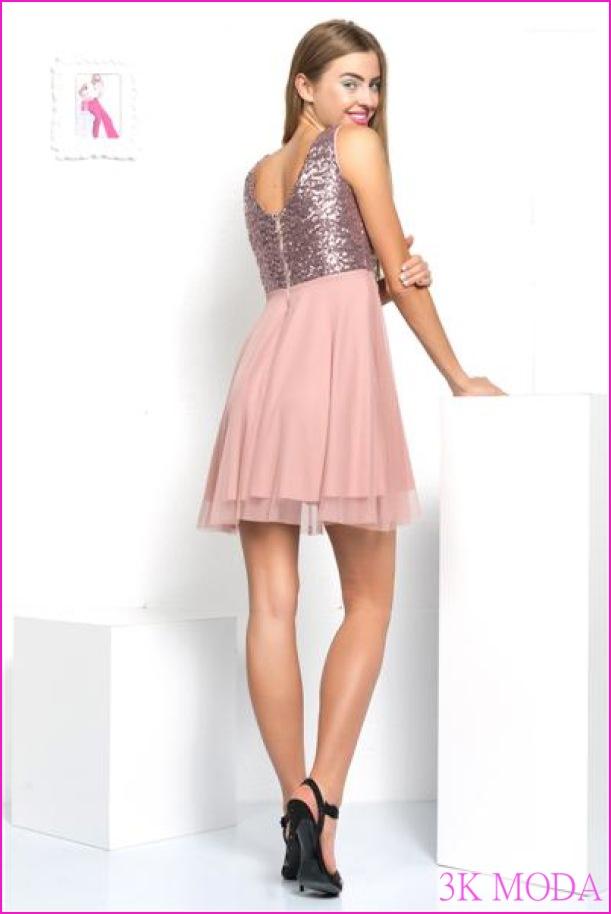 2016-Mini-Abiye-Elbise-Modelleri-15.jpg