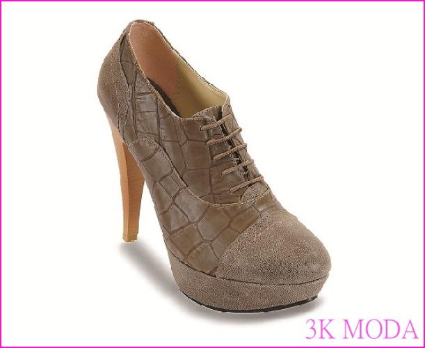 bayan-kışlık-desa-ayakkabı.jpg