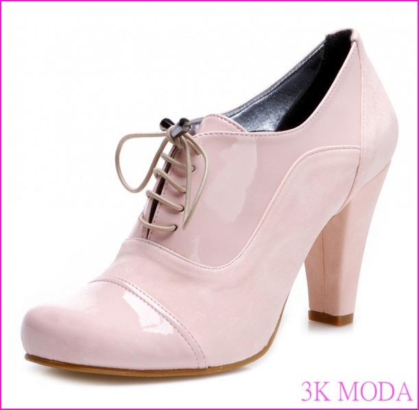 Desa Bayan Ayakkabı Modelleri_0.jpg