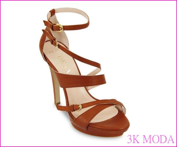 Desa Bayan Ayakkabı Modelleri_1.jpg