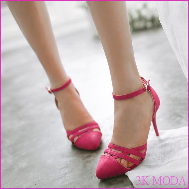 Desa Bayan Ayakkabı Modelleri_3.jpg