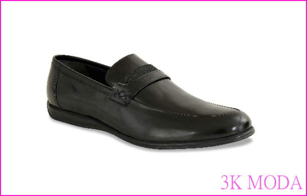 desa-erkek-ayakkabı.jpg