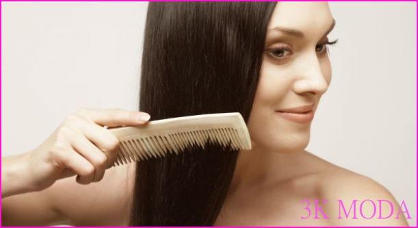 Elektriklenen Saçlar İçin Kalıcı Çözüm_3.jpg