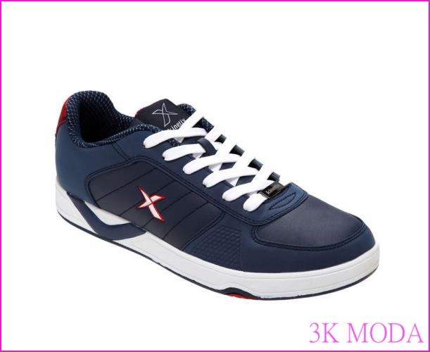 Erkek-Spor-Ayakkabı-Modelleri.jpg