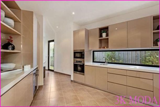 ev-dekorasyonu-ic-dekorasyon-lux-villa-ic-dekorasyonu-ve-villa-dekorasyon-modelleri---villa-ic-dekorasyon-ornekleri-c5o-0CU.jpg