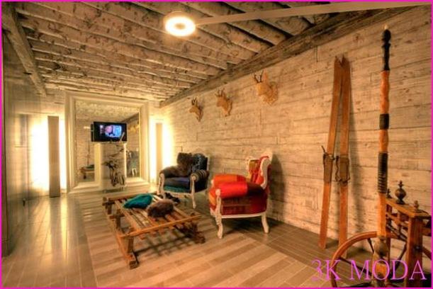 ev-dekorasyonu-ic-dekorasyon-super-lux-harika-ic-dekorasyon-ornekleri-geneli-krem-ve-beyaz-renkler-sn8-vLl.jpg