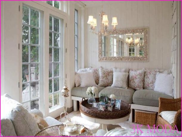 ev-dekorasyonu-oturma-odalari-farkli-modern-kucuk-oturma-odasi-ornekleri-tkk-Rhf.jpg