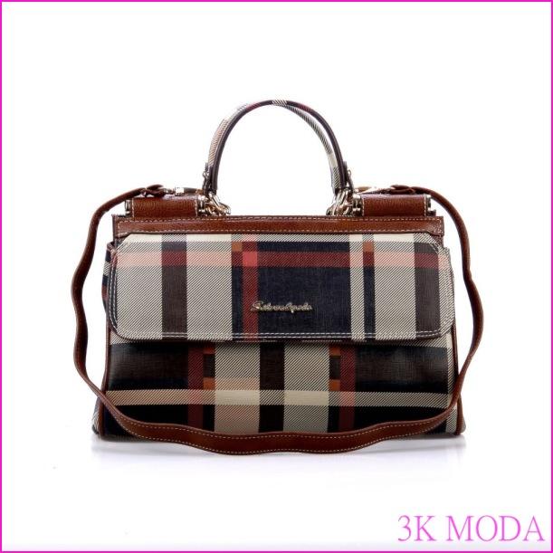 farklı-bayan-çanta-modelleri.jpg