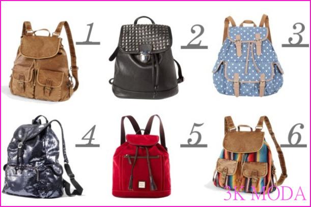 günlük-sırt-çantası-modelleri-çeşitleri.jpg