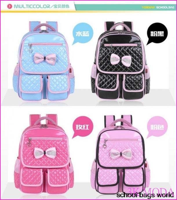 Kız-Çocukları-için-2015-ve-2016-Pembe-Okul-Sırt-Çantası-Modelleri-Girls-Pink-School-Bag-Models-9-618x700.jpg