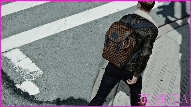 louis-vuitton-Louis_Vuitton_309_The_Backpack_Collection_4_DI3.jpg