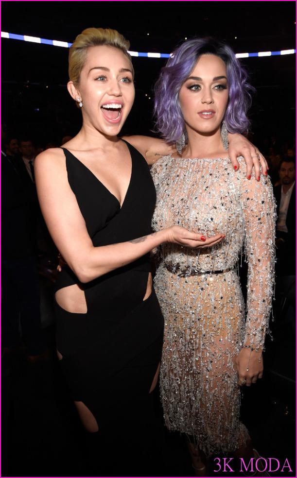 Miley Cyrus ve Katy Perry _6.jpg