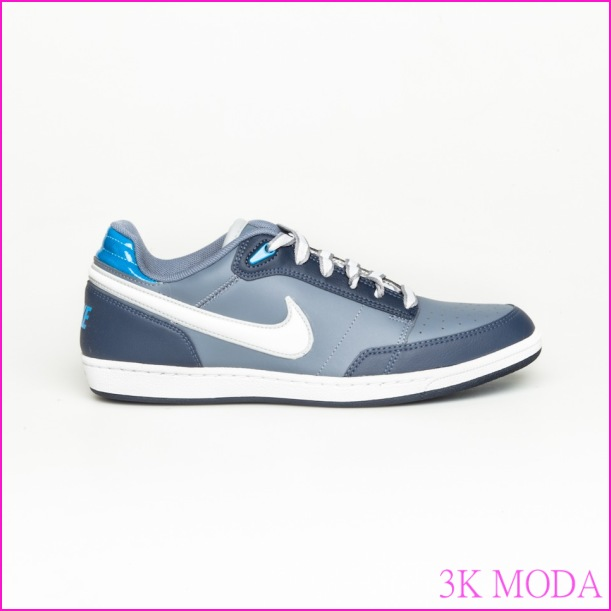 nike-erkek-spor-ayakkabı-modelleri-2017.jpg