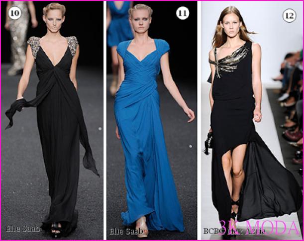 2010+abiye+elbise+modelleri+3.PNG