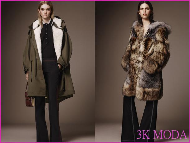 2016-2017-sonbahar-kış-modası-05.jpg