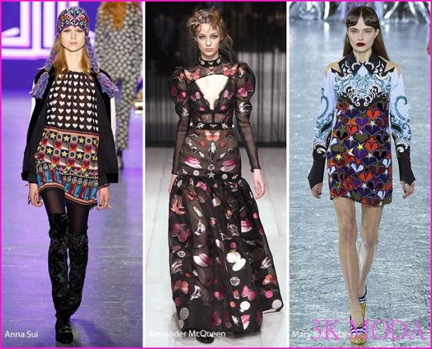 2017-sonbahar-kis-kadin-moda-trend-desenler.jpg