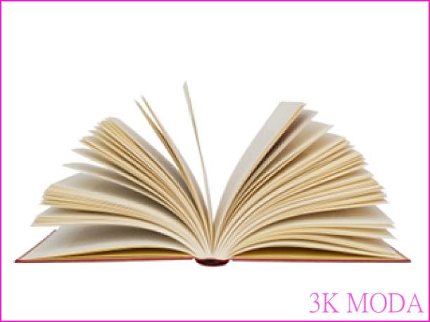 2017'nin En İyi Kitapları Eylül _16.jpg