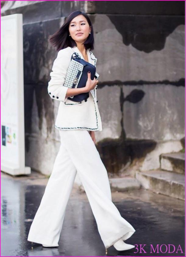 Beyaz-ceket-pantolon-kombinleri.jpg