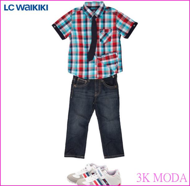 Erkek Çocuk Kıyafetleri 2017_0.jpg