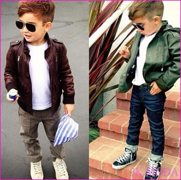 Erkek Çocuk Kıyafetleri 2017_7.jpg