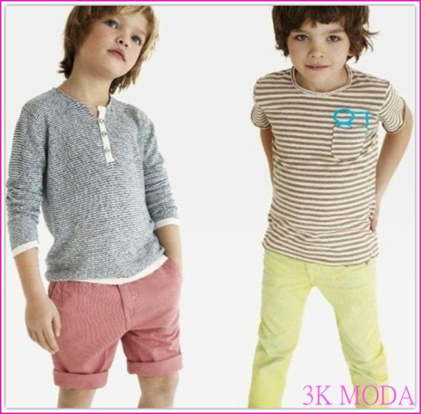 Erkek Çocuk Kıyafetleri 2017_9.jpg