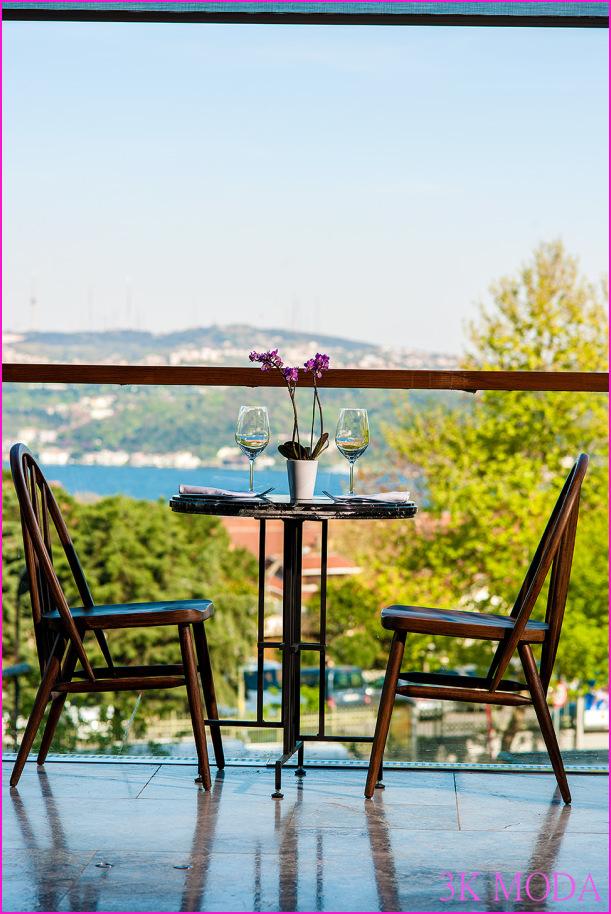 Fiamma-Istanbul2.jpg