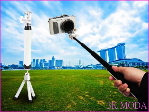 İyi Selfie Ve Fotoğraf Çekme Teknikleri_14.jpg