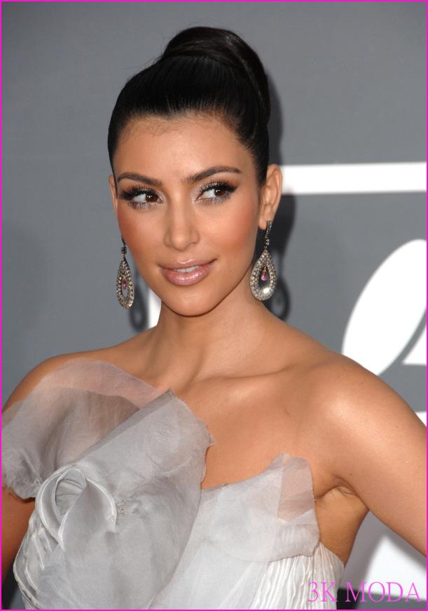kim-kardashian-86362.jpg