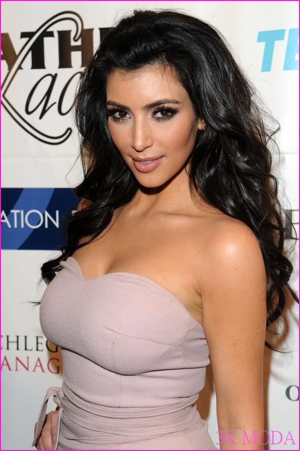Kim Kardashian'ın Güzellik Ürünleri_1.jpg