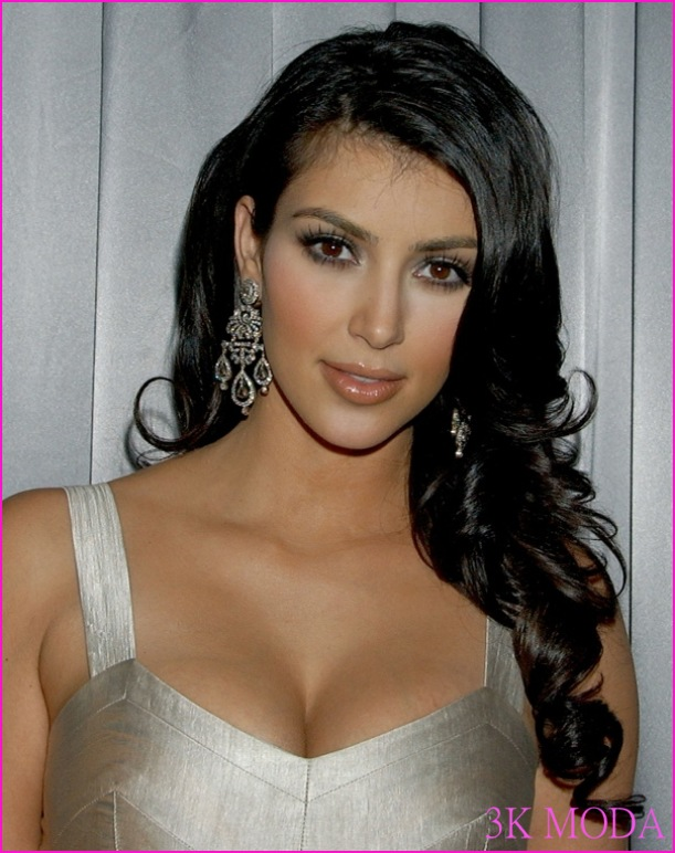 Kim Kardashian'ın Güzellik Ürünleri_2.jpg