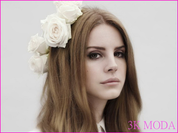 Lana Del Rey_1.jpg
