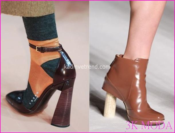 sonbahar-kış-70-ler-ayakkabı-modelleri-2016.jpg
